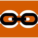 JS Catcher logo
